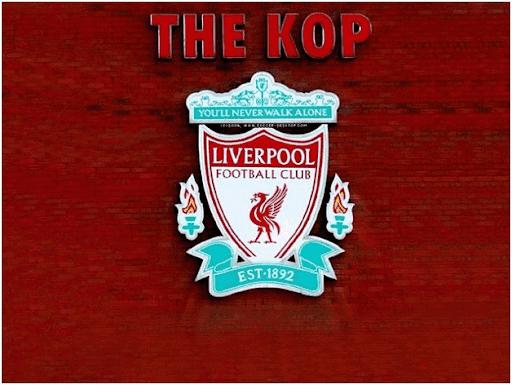 Biệt Danh Liverpool